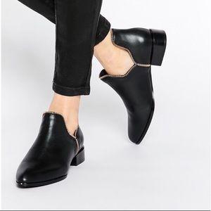 Senso Blake V Boots